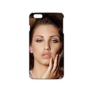 Fashion Case Diy Yourself 2015 Ultra Thin hilda koronel hot 3D cell phone case cover and Cover for Iphone AG590NdEsIK 6 plus