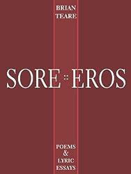 Sore Eros (Floating Wolf Quarterly Chapbooks)
