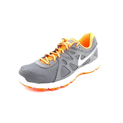 Men's Nike Revolution 2 Running Shoe