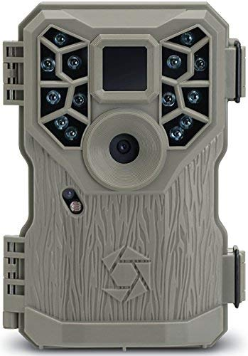 (Stealth Cam STC-PX14X Hunting Game & Trail Cameras)