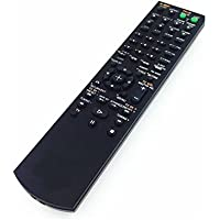 LR Generic Remote Control Fit For RM-AAP001 RM-AAP102 149217211 STR-DN1040 For Sony Surround Sound A/V AV Receiver