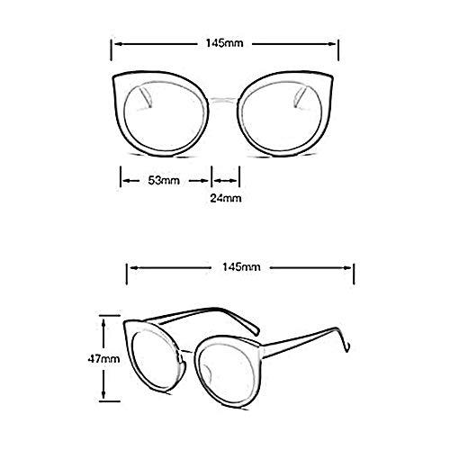 Sports De 049 A2 26g ZHRUIY Protection 100 Haute Couleurs 5 Qualité Loisirs TR Cadre et Lunettes PC Soleil Homme Goggle Femme et UV ZBwx0waIq