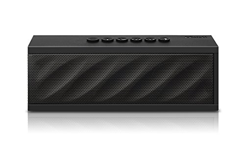 DKnight MagicBox II Bluetooth Speaker