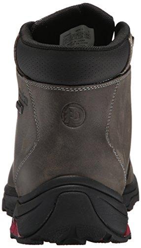 thumbnail 14 - Dunham Men's Trukka Waterproof Alpine Winter Boot - Choose SZ/color