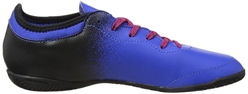 Adidas Blau (Blue/shock Pink/core Black)