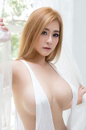 aishwarya rai sexy clip