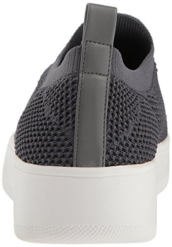 Steve M Sneaker 9 Women's Madden Beale Grey Us qZAPw4qxrW