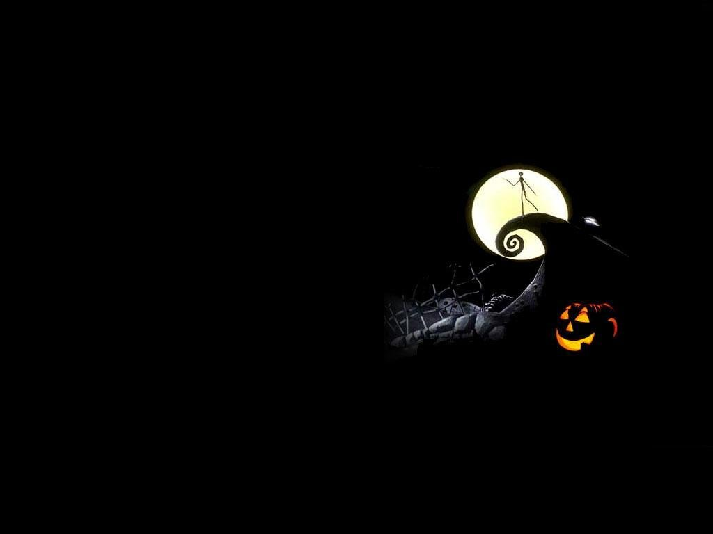Posterhouzz Movie The Nightmare Before Christmas Hd Wallpaper