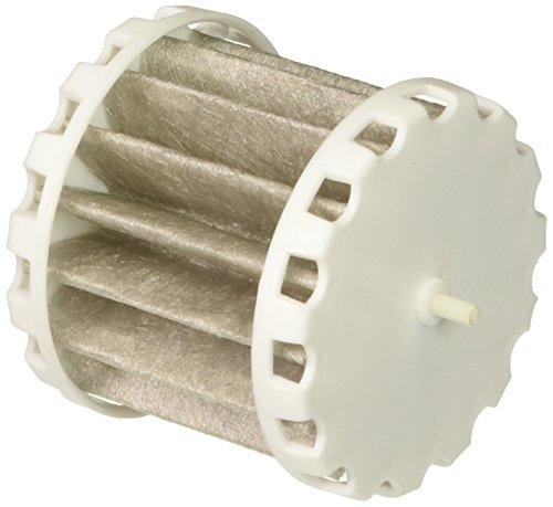 Marineland  PRBW100B 100b Bio Wheel Assembly Penguin Filter Parts for Aquarium ()