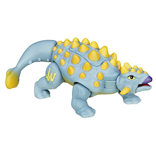Playskool-Heroes-Jurassic-World-Ankylosaurus