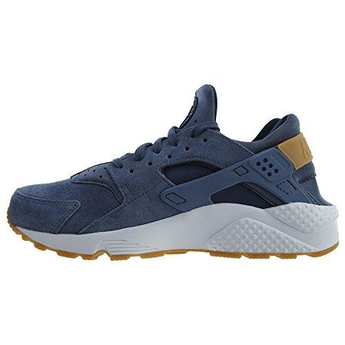 Run Multicolore Huarache 400 diffused Nike Da Donna Air Blue Running Scarpe Sd Trail Wmns StwHwq4
