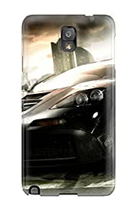 For Case Iphone 5/5S Cover, High Quality Race Driver For Case Iphone 5/5S Covers
