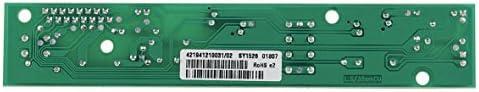 ORIGINAL Elektronik Steuerplatine XSmall Kaffeeautomat Philips Saeco 11014180