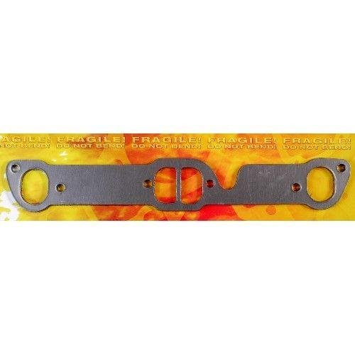 pontiac 400 manifold - 1
