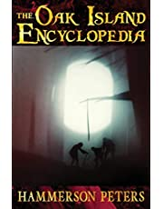 The Oak Island Encyclopedia