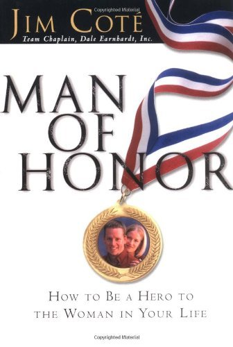 how to be a man of honor