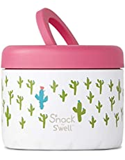 S'well Food Container, 24oz, Looking Sharp