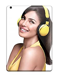 New Style 1019762K28686515 Priyanka Chopra New Feeling Ipad Air On Your Style Birthday Gift Cover Case