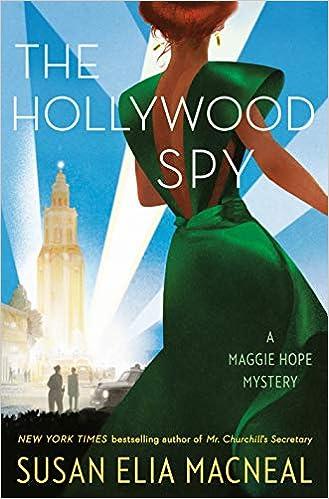 The-Hollywood-Spy