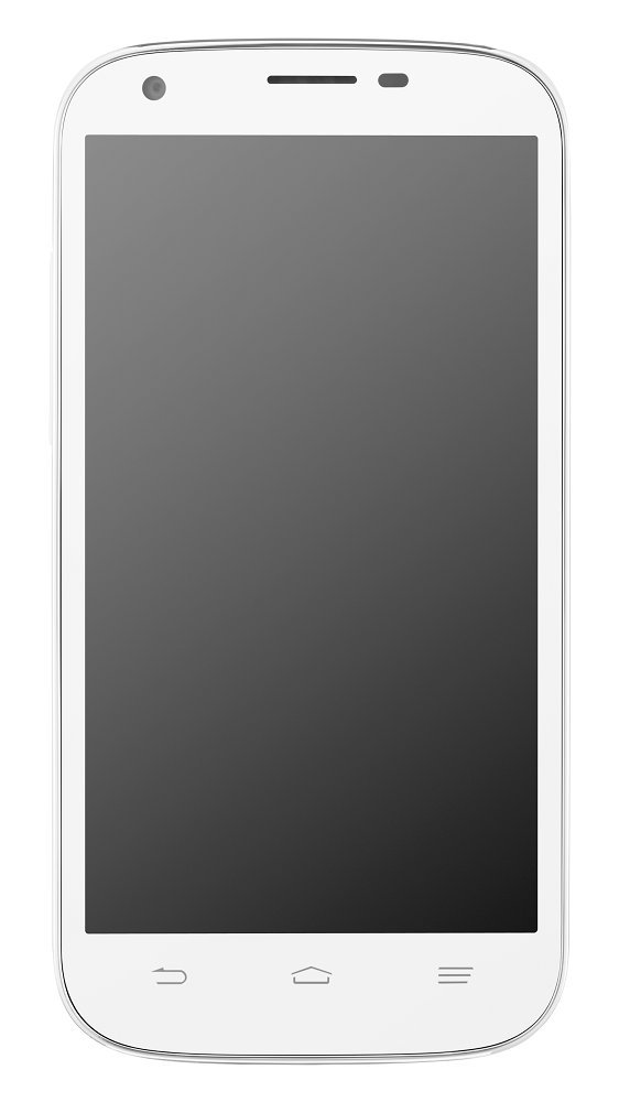 ZTE Imperial 2 - No Contract Phone (U.S. Cellular)