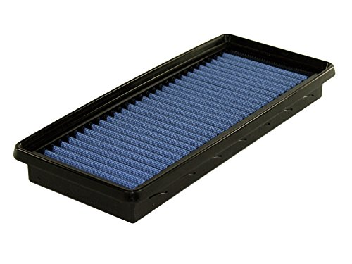 aFe Filters 30-10219 Pro 5R OE Replacement Air Filter