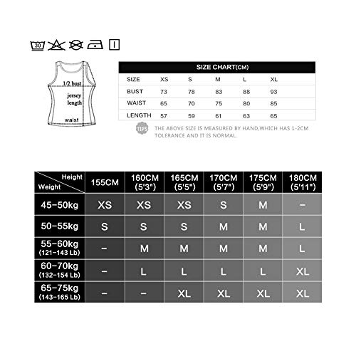 Santic Women's Cycling Jersey Sleeveless Bike Tank Top