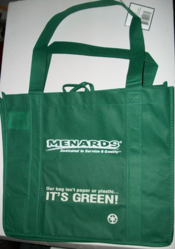 menards-green-shopper-tote-carrys-same-weight-as-2-3-plastic-shopping-bags-100-recyclable