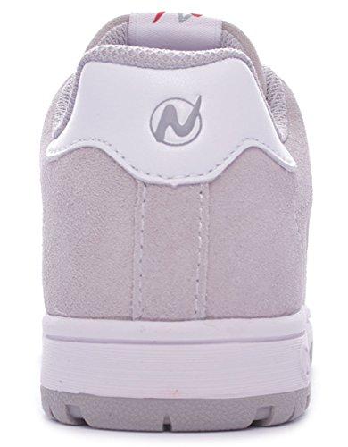 Naturino Sport 493 filles, , sneaker low