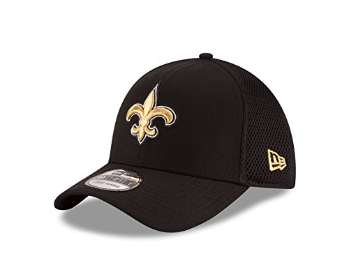 New Orleans Saints Caps - 5