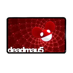 Generic For Kindle Fire Pad With Deadmau5 Creativity Back Phone Case Choose Design 4