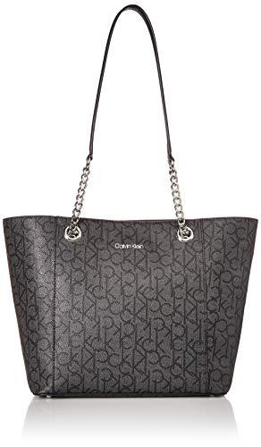 Calvin Klein Leather Handbags - 5
