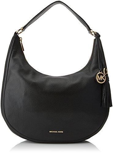 Michael Kors Shoulder Handbags - 9