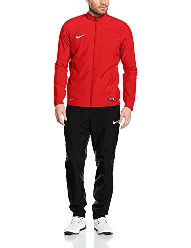 Nike Academy 16 Woven Tracksuit - Nike Teamwear (S 70c84f06cca0