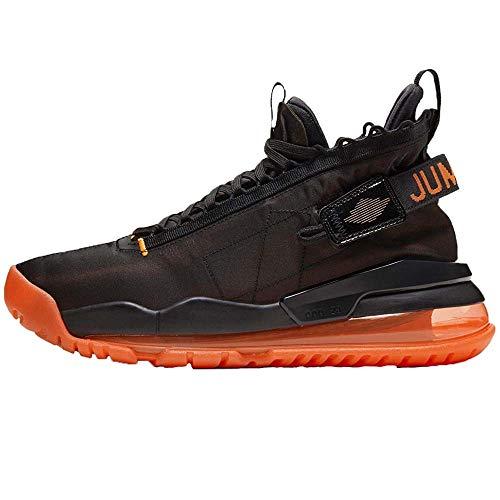 Nike Jordan Proto-max 720 Mens Bq6623-208