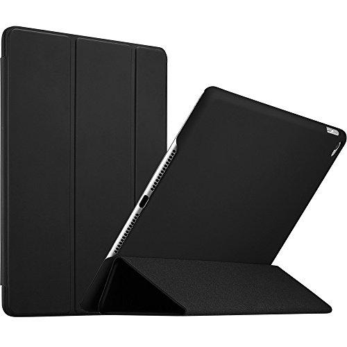 ESR iPad Mini 4 Case, [Rubber Cover] Slim Fit...