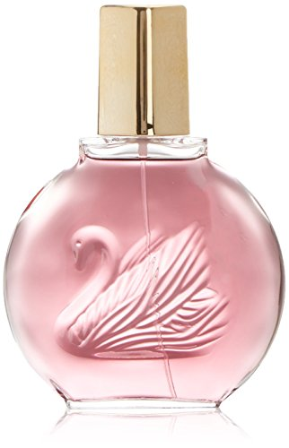 Vanderbilt Minuit A New York for Women Eau De Parfum Spray, 3.38 oz ()
