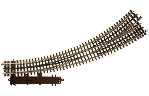 Atlas O Gauge Track - 7