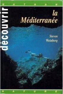 Téléchargement Découvrir la Méditerranée pdf ebook