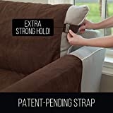 Gorilla Grip Original Slip Resistant Recliner