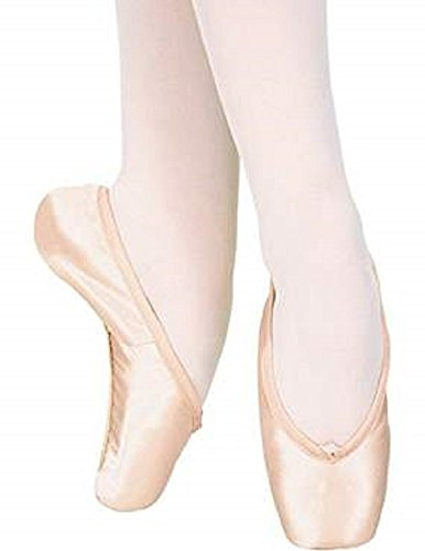 Repetto Pointe Modell Swanilda 1.5m