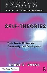 Psychology Essay