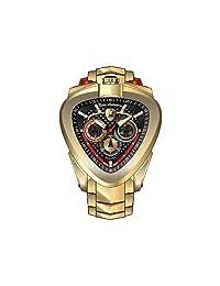 Tonino Lamborghini Mens Watch Chronograph Spyder 12H-3
