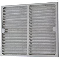 Hunter Value Pack (2) Deluxe 30931 Hepa Filter (2) 2 pack 30901 pre filter by Magnet by FiltersUSA