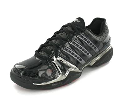 Taille 47 13 Lord Dark Cc7 Chaussures Blitz Adidas n6qXOX