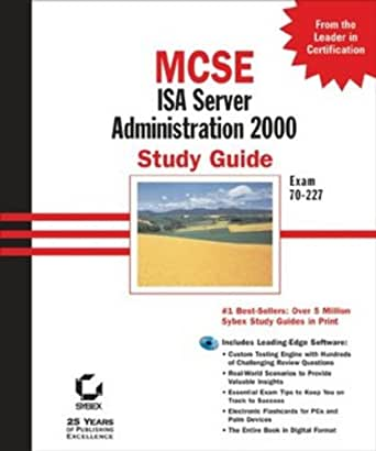 ppd 227 study guide Flashcard set mus 227:study guide for course mus 227.