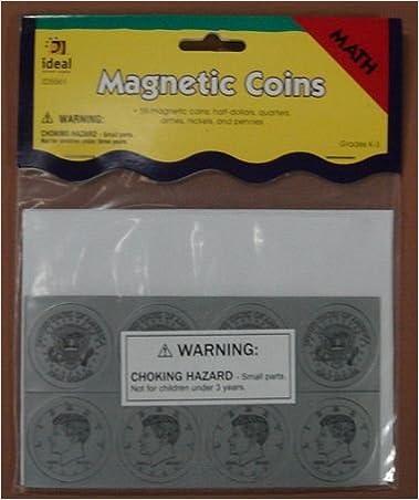 Descargar Libros En Magnetic Coins Kindle A PDF