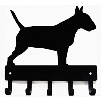 Amazon.com: Dóberman rack/correa del perro percha de ropa ...
