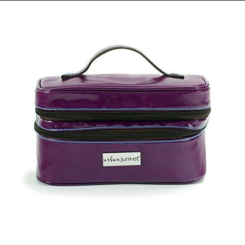 urban-junket-killer-jewelry-handbag-violet