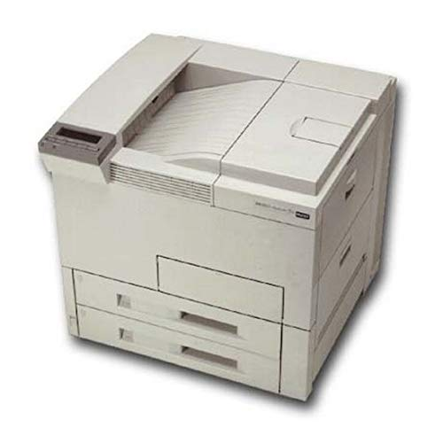 (Refurbish Replacement for Laserjet 5Si Nx Laser Printer (C3950A))