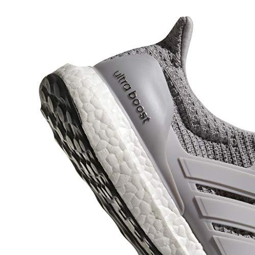 negro Deporte De Ultraboost Parley Para Hombre Adidas Gris Zapatillas n4ARUWw8x